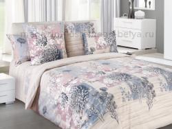Фото Комплект постельного белья Эскиз 1 перкаль 2 спальный 3200П194691