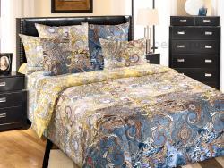 Фото Комплект постельного белья Изыск 1 перкаль 2 спальный 3200П195961