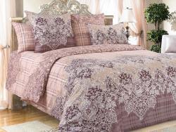Фото Комплект постельного белья Оперетта перкаль 1.5 спальный 1200П196621