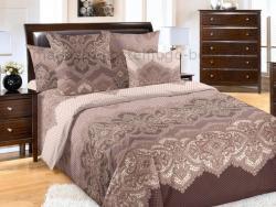 Фото Комплект постельного белья Полонез 2 перкаль 2 спальный 3200П198742