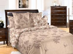 Фото Комплект постельного белья Санта Мария 2 перкаль 2 спальный 3200П197382