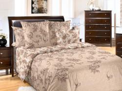 Фото Комплект постельного белья Санта Мария 2 перкаль 1.5 спальный 1200П197382