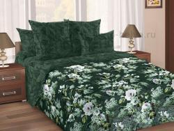 Комплект постельного белья Чародейка перкаль семейный 6250П207141 фото