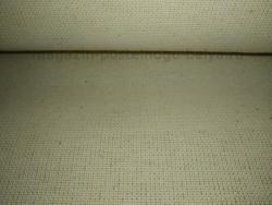 Ткань двунитка аппретированная 90 см 245 г фото
