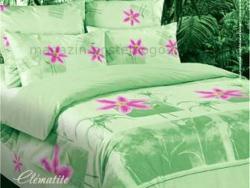 Комплект постельного белья 2 спальный Verossa Tencel 523-3961 фото