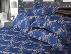 Комплект постельного белья 2 спальный Verossa Жаккард 583-9242 фото