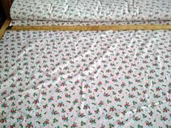 Ткань ситец плательный 95 см 100 г ssh-185092 фото