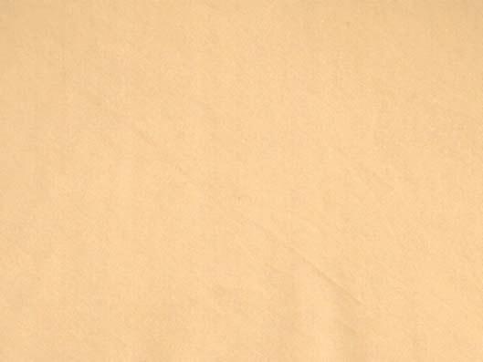 Ткань сатин однотонный Персик125 г фото