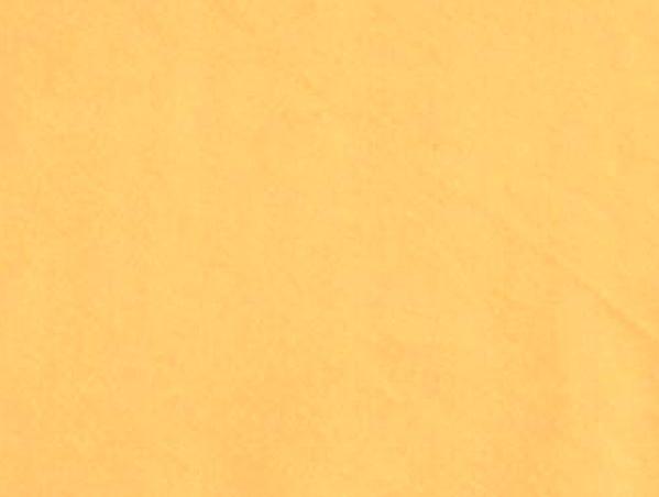 Ткань сатин однотонный Песочный 125 г фото