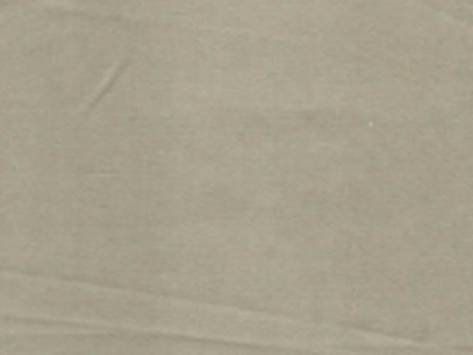 Ткань сатин однотонный серый 125 г фото